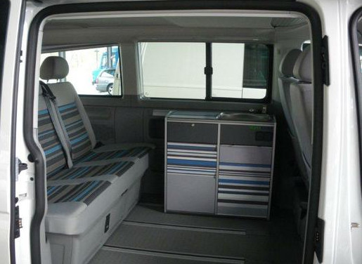 vw t5 california beach 12908801. Black Bedroom Furniture Sets. Home Design Ideas